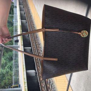Preowned Michael Kors Bag